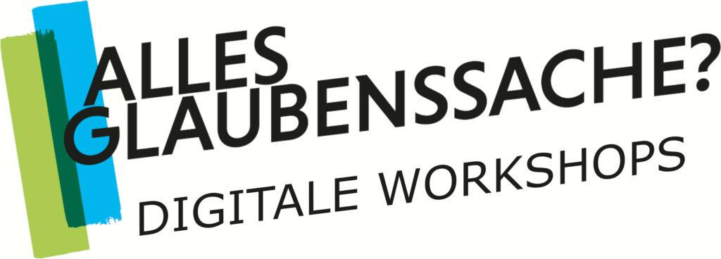 Logo_AGS_Digitale-Workshops