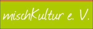 Logo mischKultur e.V.