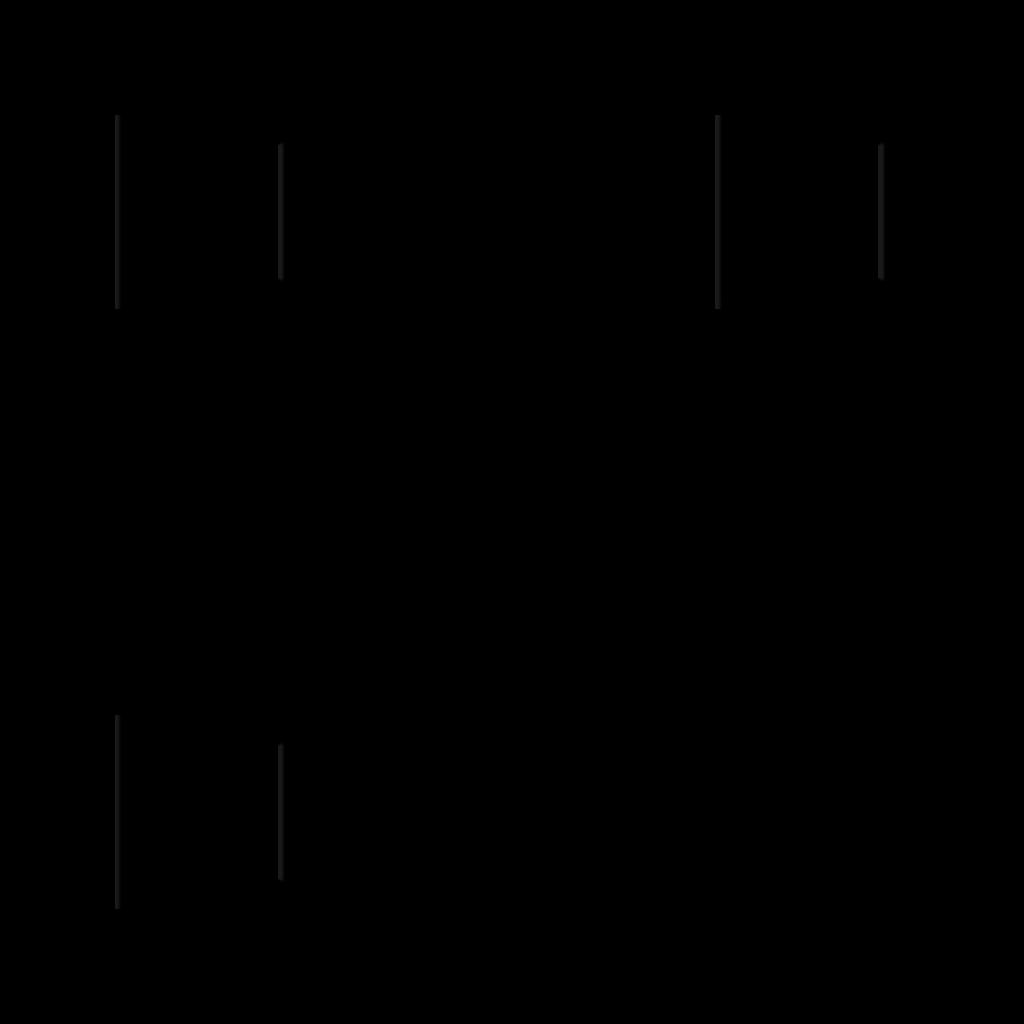 """Bild der Zeitschrift """"Briefe. Zur Orientierung im Konflikt Mensch – Erde"""", Nr. 136, Herbst 2020: QR-Code: https://junge-akademie-wittenberg.de/konfis-global"""