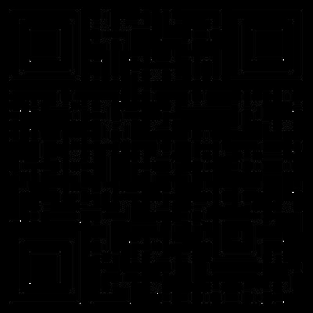 """Bild der Zeitschrift """"Briefe. Zur Orientierung im Konflikt Mensch – Erde"""", Nr. 136, Herbst 2020: QR-Code: Nakate, Vanessa (2020): """"Why Climate Activism? True Stories With Vanessa"""", Podcast, online: https://anchor.fm/whyclimateactivism [22.07.2020]."""